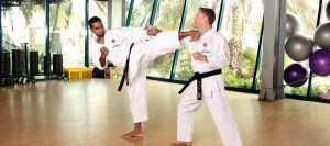 Abu Dhabi_Karate Inner_Slider_01