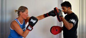 Abu Dhabi_Kick Boxing_Slider_01