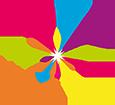 Kipina_logo-2