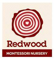 Karate training activity for children in Redwood Montissori Nursery