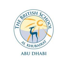 Al Khubairat
