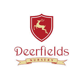 Deerfields