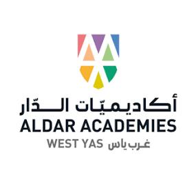 WEST-YAS-SCHOOL