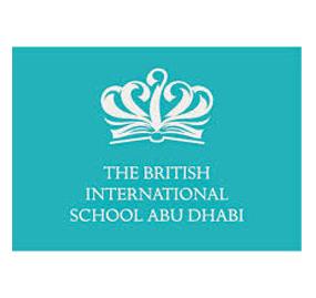 britsh-school