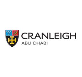 cranleigh_School