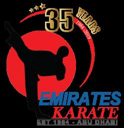 Karate Class I Kickboxing Class  I Yoga I Kung-Fu I Emirateskarate