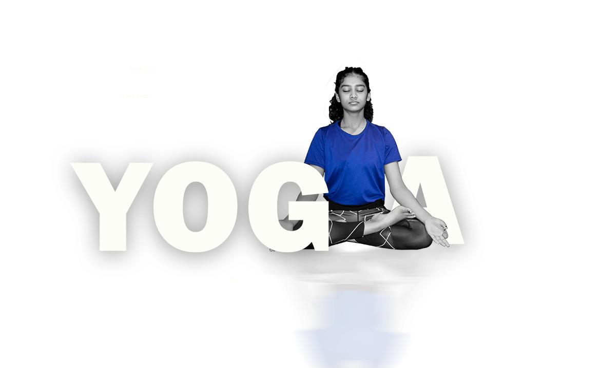 Abu Dhabi Yoga